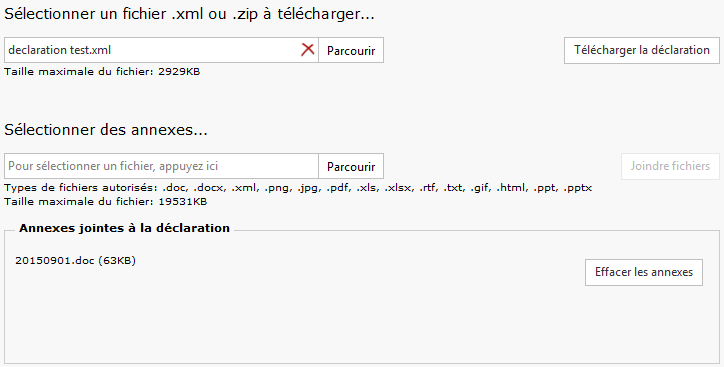 telecharger_xml