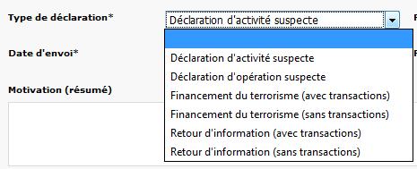 type_declaration